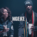 Emtee drops 'Ngeke' music video feat. Fifi Cooper – Watch Now!