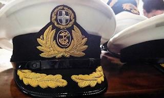 Θρήνος στο Πολεμικό Ναυτικό: Νεκρός υπαξιωματικός στη φρεγάτα «Ψαρά»