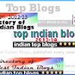 Compilation of the directory of top Indian blogs for 2017 begins
