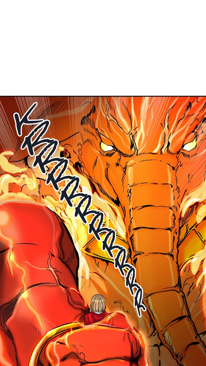 Webtoon Tower Of God Bahasa Indonesia Chapter 404