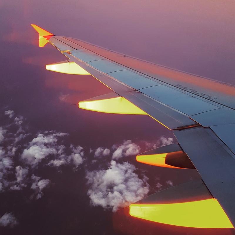 CYPR - jak tanio polecieć, co warto zobaczyć, gdzie nocleg i ile to kosztuje?