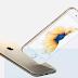 Daftar Harga iPhone 6 Terbaru dan Spesifikasi