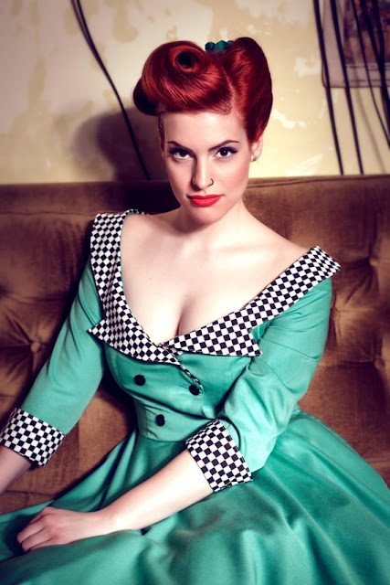 cheap rockabilly clothing, where to buy rockabilly, where to find rockabilly clothing, where to buy rockabilly clothing online, TicciRockabilly