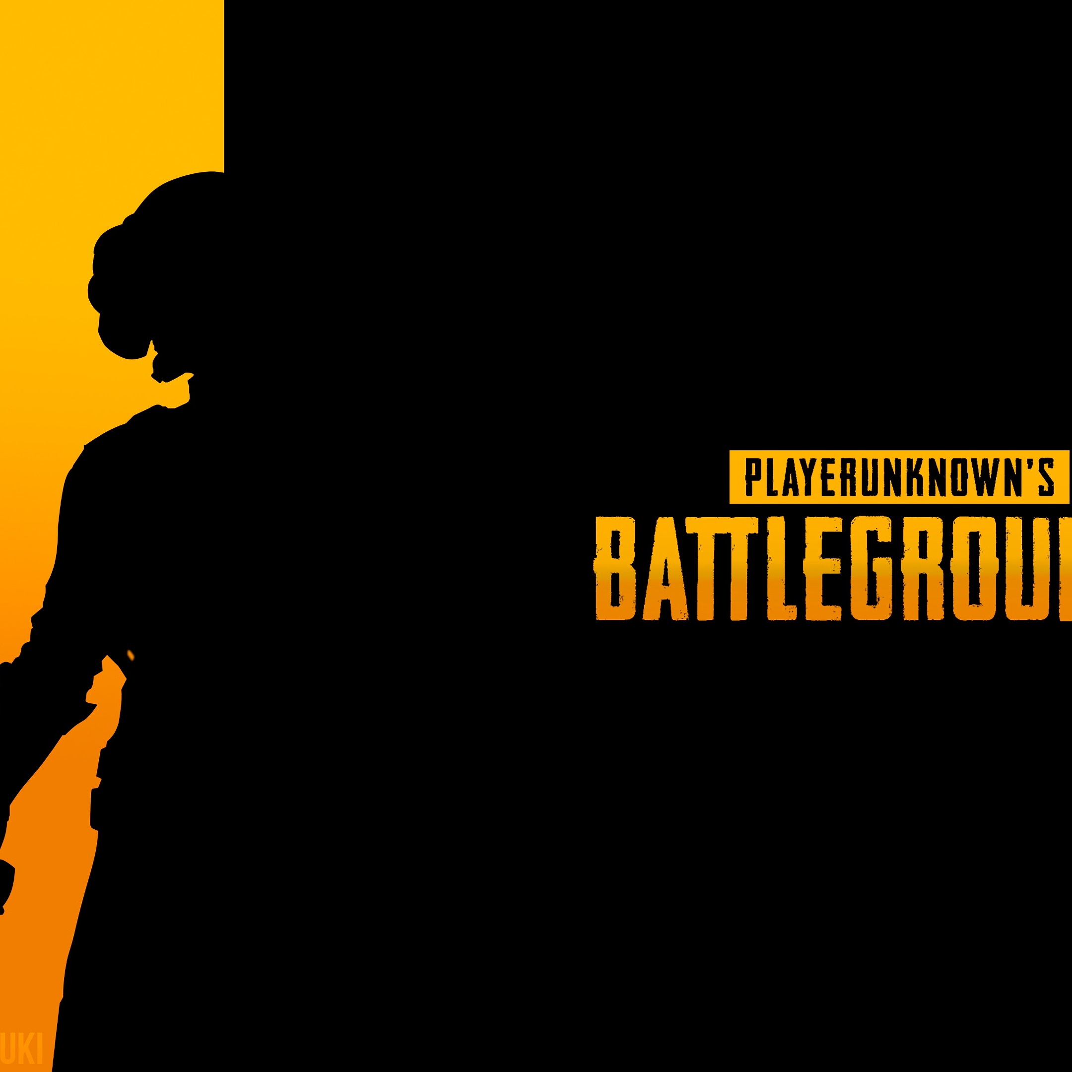 PUBG, PlayerUnknown's Battlegrounds, 4K, #142 Wallpaper