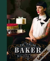 https://www.wook.pt/livro/the-italian-baker-melissa-forti/17020118?a_aid=4f916e183cd49