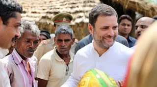 rahul-gandhi-file-nomination