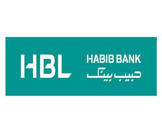 HBL & #QatarAirways Bring New Credit Card for Frequent Flyers