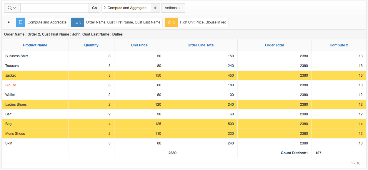 Dimitri Gielis Blog (Oracle Application Express - APEX): Export your