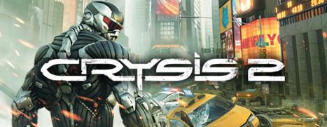 Baixar Crysis 2 (PC) + Crack