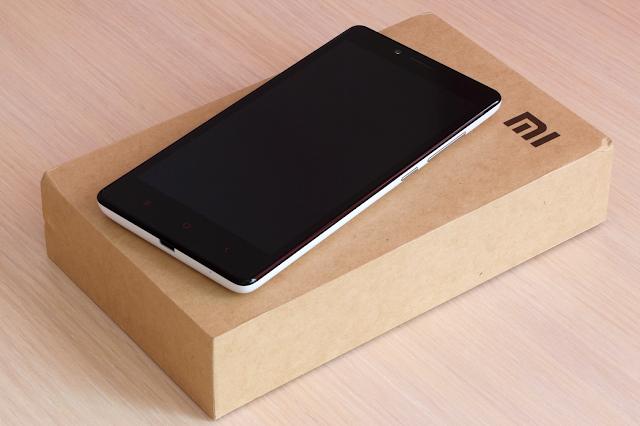 Xiaomi Redmi Note 6 Pro First impressions