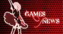 Games News/ Aniger Schneider [YOUTUBE]