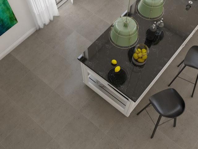 cocina-con-suelo-interceramic-5