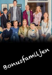 Una familia Unida Temporada 1 audio español