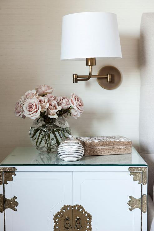 Chinoiserie Chic Rooms and Decor  South Shore Decorating Blog
