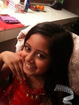 BDARTIST: Bangladeshi Actress Dighi