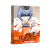 JVZoo Academy Review - JVZoo Academy Your all in one JVZoo marketing