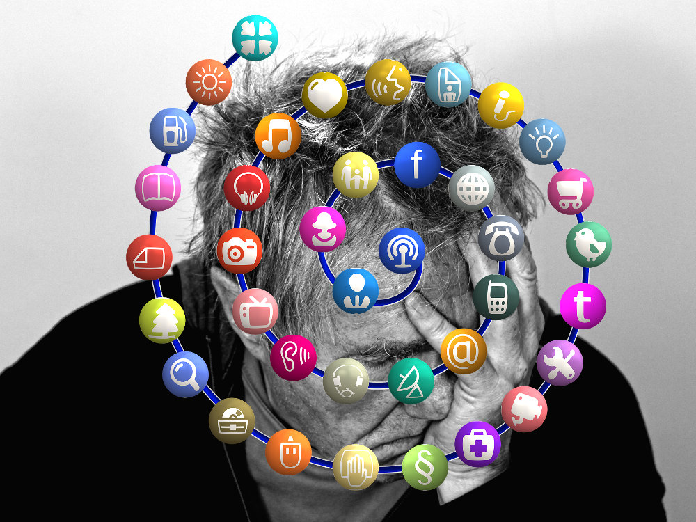 Panduan Memilih Media Sosial untuk Bisnis Anda