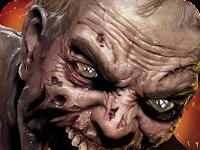 DEAD WARFARE: Zombie Mod Apk 1.2.240.51 (Unlimited Ammo+Damage)