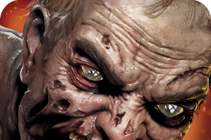 DEAD WARFARE: Zombie Mod Apk 1.5.2.63 (Unlimited Ammo+Damage)