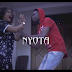 New VIDEO | PNC - NYOTA | Watch/Download
