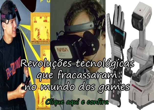 http://www.pitacodoblogueiro.com.br/as-revolucoes-tecnologicas-nos-games-que-foram-fracassos/