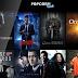 Popcorn Time met nagesynchroniseerde torrents