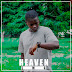 LMG - Heaven (Prod. by San Beatz)