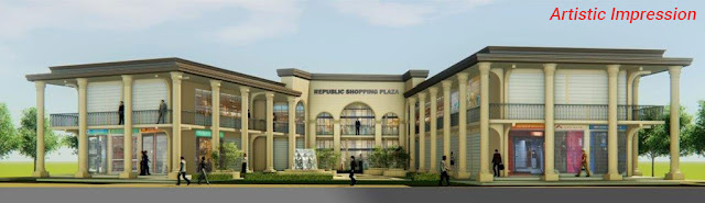 buy commercial property in Lucknow