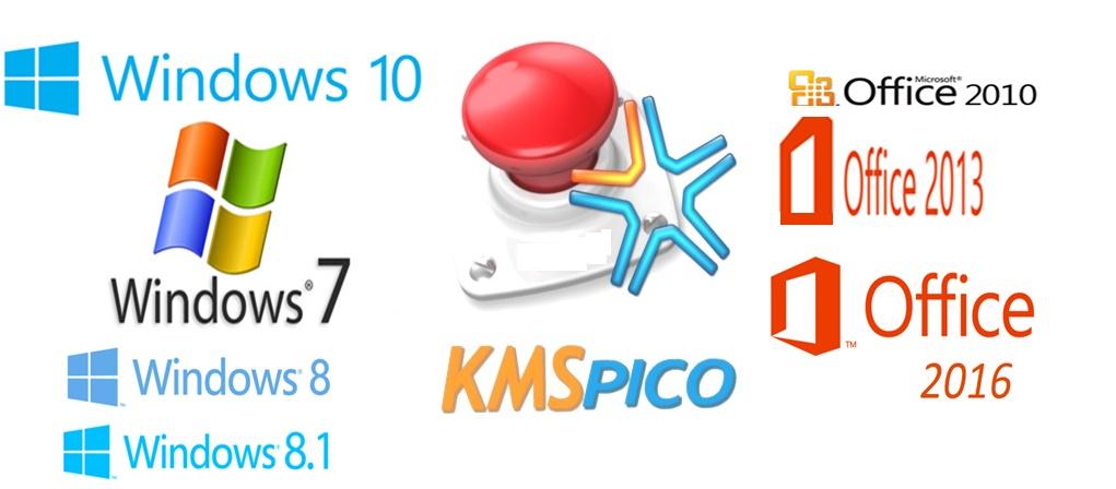 Download ativador windows 7 8 8 1 10 office 2010 2013 e 2016 definitivo simplicidade downloads - Windows office 7 download ...