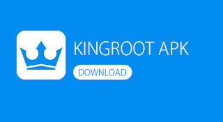 Kingroot (One Click Root)