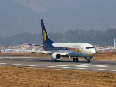 jet-airways-launches-independence-day-special-sale-offer