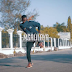 Video | Mgalilaya - Jina Langu