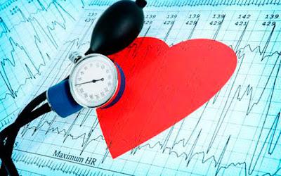 ¿Tienes Hipertensión?