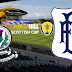 Inverness CT-Dundee (preview)