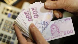 Flaş Haber - Enflasyon raporunu açıkladı