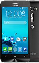 Pc zenfone asus for link 7 windows download 5