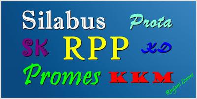 RPP Bahasa Sunda SMP Kelas 7, RPP Bahasa Sunda SMP Kelas 8, RPP Bahasa Sunda SMP Kelas 9.