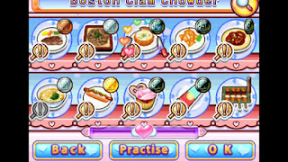 Cooking Mama 4 Kitchen Magic 3DS CIA