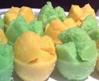 resep-dan-cara-membuat-kue-mangkok-mekar-enak-dan-legit