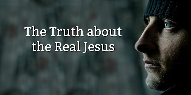 The teachings of Jesus are not popular, nor was Jesus popular. Anyone who says otherwise is uninformed. But it doesn't matter and this 1-minute devotion explains why. #Bible #BibleLoveNotes #Jesus
