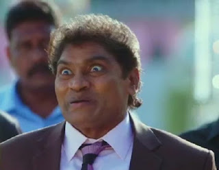 Dilwale  Movie Actor Johnny Lever