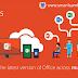 Implementasi Office 365 @sman1sambungmacan.sch.id