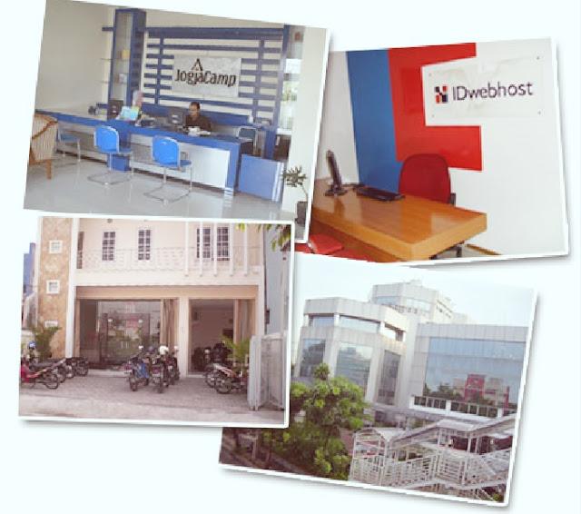 AdsenseCamp Indonesia - Jasa Pelayanan Iklan Indonesia