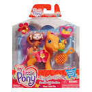 MLP Sew-and-So Seaside Celebration  G3 Pony