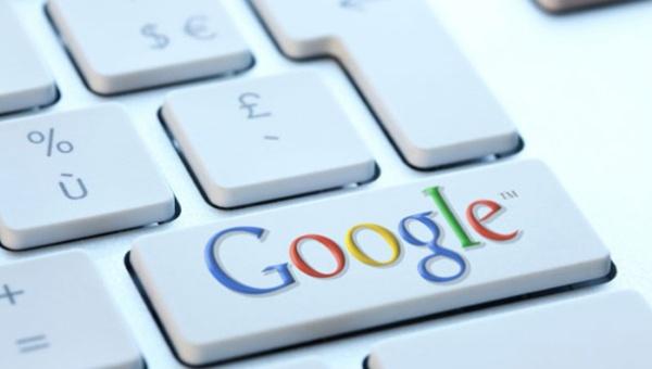 Google lanza aplicación que muestra todo tu historial