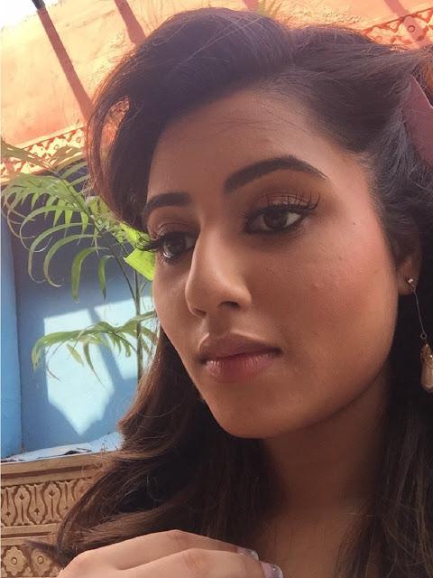 Swastika Dutta Indian Bengali Actress Wikipedia