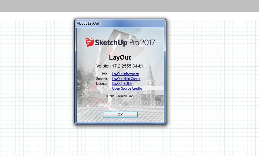 sketchup make 2017 32 bit
