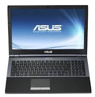 Download Asus U56E Wireless Driver
