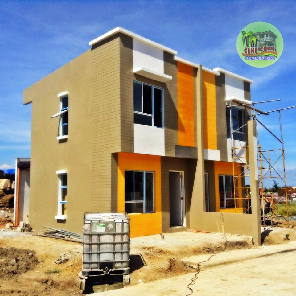 Dream Homes: Affordable Rent To