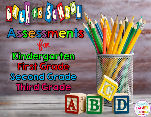 https://www.teacherspayteachers.com/Store/Kathryn-Watts-5057/Category/Back-to-School-211460